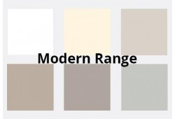 Modern Colour Range