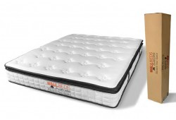 WallBeds Australia Mattress