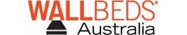 WallBeds Australia